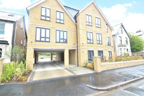 1 bedroom apartment to rent - Pinnacle House, 41 Norfolk Road, Maidenhead, Berkshire, SL6