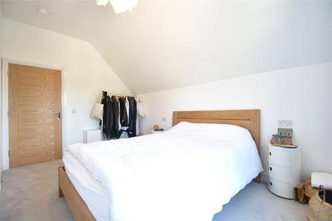 1 bedroom apartment to rent - Pinnacle House, 41 Norfolk Road, Maidenhead, Berkshire, SL6