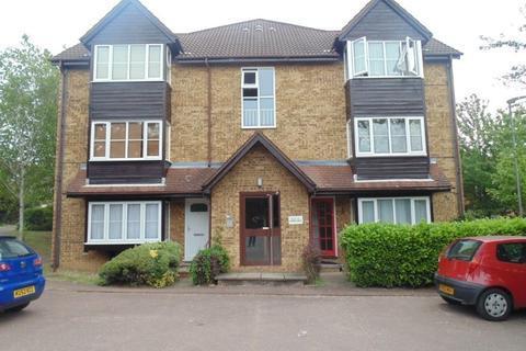 Studio to rent - Cambrian Green, Snowdon Drive