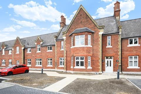 1 bedroom flat for sale - Aylesbury, Buckinghamshire, HP20