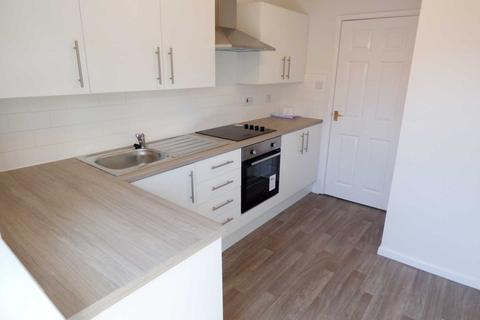 1 bedroom flat for sale - *REDUCED* The Chase, Redcar Lane, Redcar