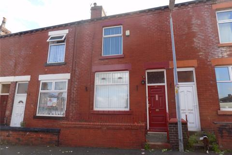2 bedroom terraced house for sale - Thorpe Street, Bolton, Greater Manchester, BL1
