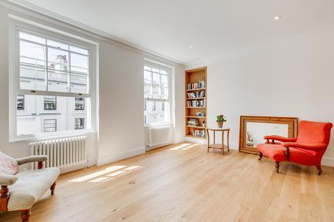 2 bedroom flat to rent - Bristol Gardens, London