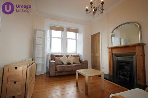 1 bedroom flat to rent - St Peter's Place, Viewforth, Edinburgh, EH3
