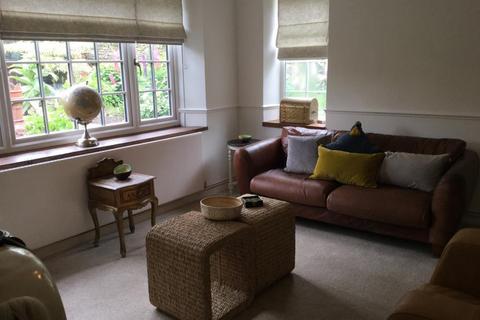 1 bedroom apartment to rent - Baker Street,  Farthinghoe,  NN13
