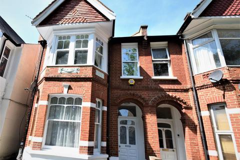 5 bedroom house for sale - Chatsworth Gardens, Acton, London