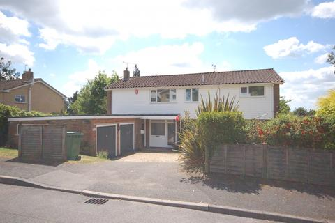 6 bedroom detached house to rent - The Platt,  Sutton Valence, ME17