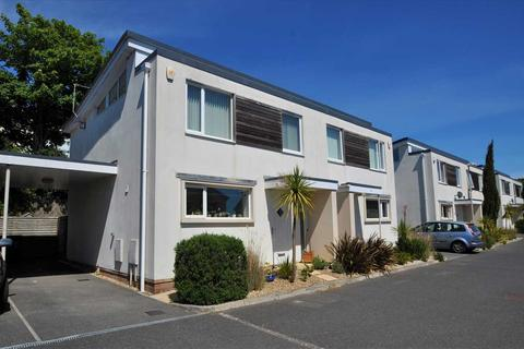 3 bedroom semi-detached house for sale - Lower Parkstone