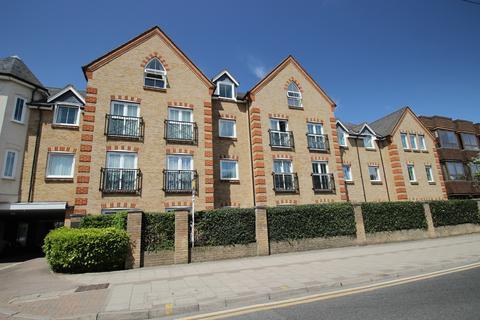 1 bedroom retirement property for sale - High Street, Orpington, BR6