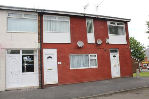 1 bedroom apartment for sale - Howarth Terrace, Haswell, Co Durham, DH6