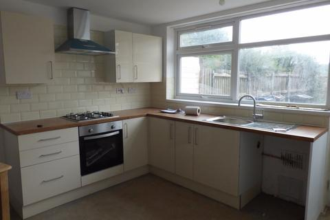 4 bedroom end of terrace house to rent -  Goode Avenue,  Birmingham, B18