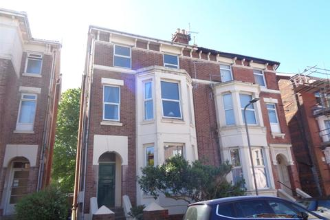 2 bedroom apartment to rent - St. Ronans Road, Southsea, Hampshire, PO4