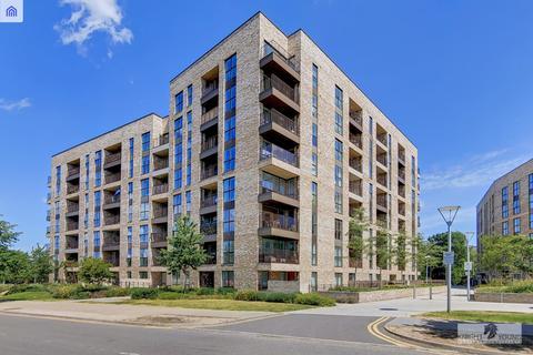 2 bedroom flat for sale - Park Royal, N