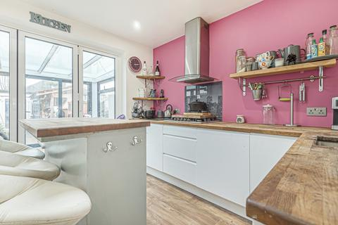 4 bedroom terraced house for sale - Sycamore Avenue Sidcup DA15