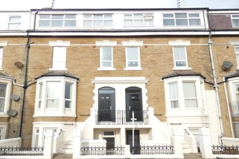 2 bedroom property to rent - Osbourne Road Flat 8