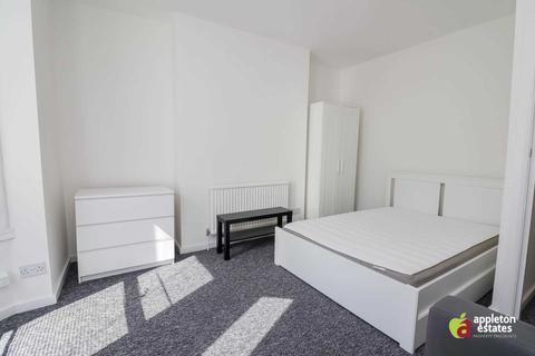 1 bedroom apartment to rent - Clyde Road, Croydon