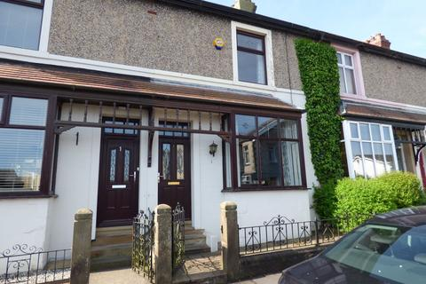 4 bedroom terraced house to rent - Buccleuch Avenue, Clitheroe BB7