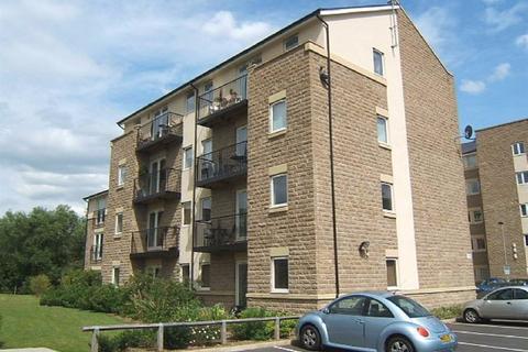 2 bedroom apartment to rent - Smeaton Court Cornmill View, Horsforth, Leeds, LS18