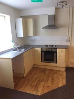 Studio to rent - Walnut Lane, Torquay, TQ2 6JF