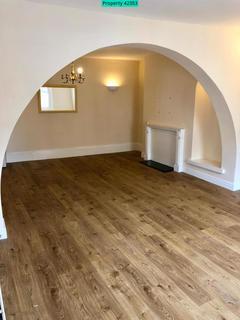 3 bedroom maisonette to rent - Longford Way, Folkestone, CT20 2BJ