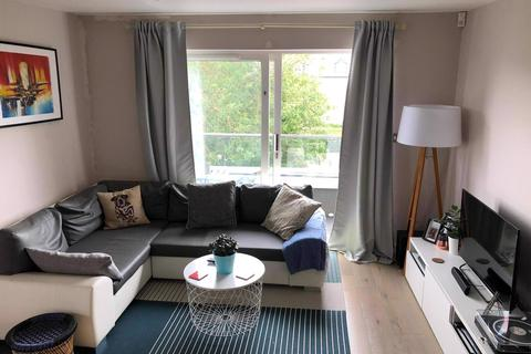 1 bedroom flat to rent - 136 Cumnor Hill, Cumnor, Oxford, OX2 9PH