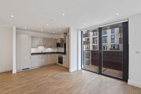 1 bedroom property to rent - 1 bedroom property in City Park West