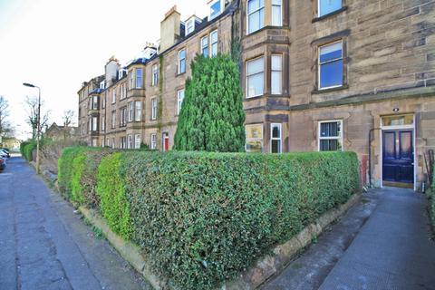 3 bedroom flat to rent - Maxwell Street, Morningside, Edinburgh, EH10 5HU