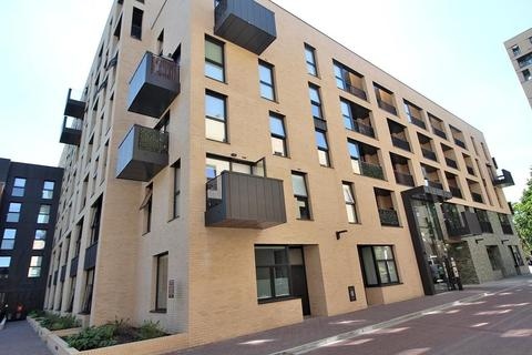 1 bedroom apartment for sale - Newcombe Court, Burgess Springs, Chelmsford, Essex, CM1