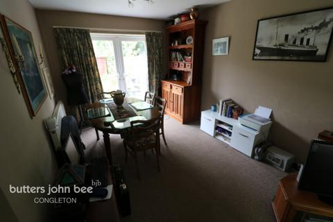 3 bedroom semi-detached house for sale - Howey Hill, Congleton