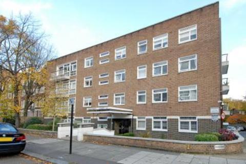 2 bedroom flat for sale - Mancroft, St Johns Wood, NW8