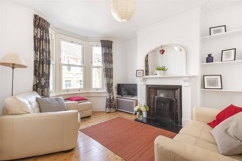 3 bedroom terraced house for sale - Queenwood Avenue, Bath, Somerset, BA1