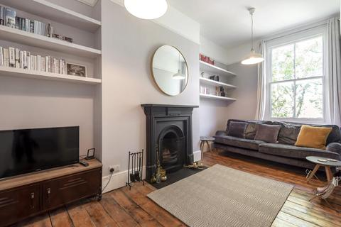 1 bedroom flat for sale - Thicket Road, Anerley