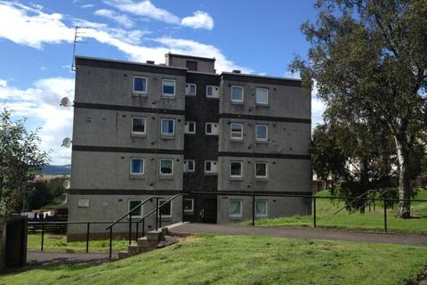 1 bedroom flat to rent - 635 Charleston Drive, Dundee, DD2 4AD
