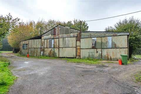 Farm for sale - Lords Farm, Waterworks Road, Petersfield, Hampshire, GU32