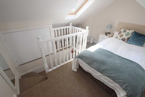 1 bedroom house share to rent - Queens Road, Caversham