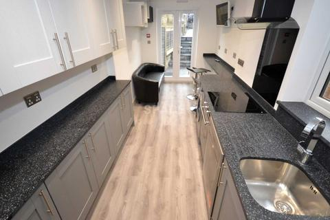 1 bedroom house share to rent - Field Road, Reading, Berkshire, RG1 6AP -  Room 1