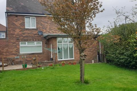 3 bedroom semi-detached house to rent - Boltby Lane, Bradford, West Yorkshire, BD6