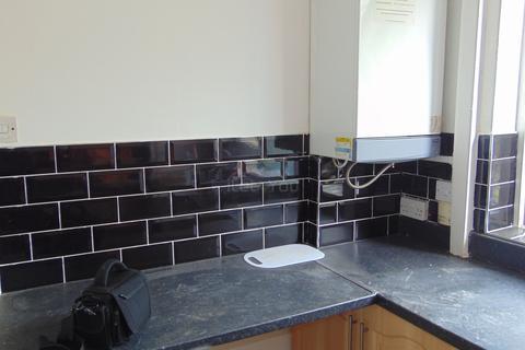 2 bedroom maisonette to rent - Bramwell Street, Sheffield S3
