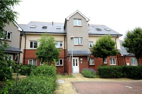 2 bedroom flat for sale - Holzwickede Court, Weymouth