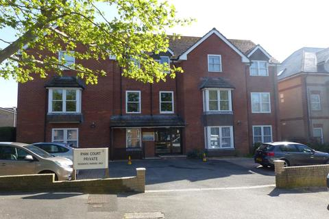1 bedroom apartment for sale - Grosvenor Road, Weymouth