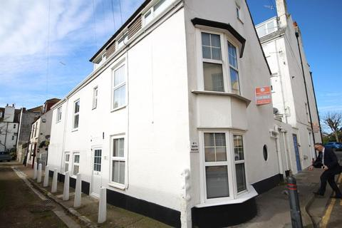 5 bedroom semi-detached house for sale - South Parade, Weymouth