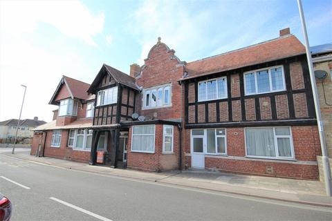 2 bedroom flat for sale - Abbotsbury Road, Weymouth