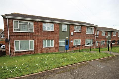 1 bedroom flat for sale - Bedford Road, Weymouth