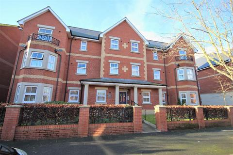 2 bedroom apartment for sale - Kirtleton Avenue, Weymouth