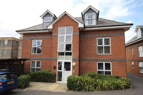 2 bedroom apartment for sale - Dorchester Road, Weymouth