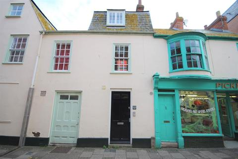 1 bedroom apartment for sale - St. Alban Street, Weymouth