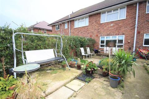 2 bedroom flat for sale - Granby Close, Weymouth