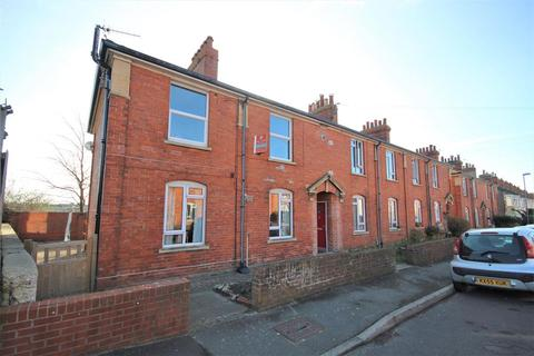 2 bedroom flat for sale - Granville Road, Weymouth