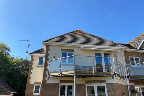 2 bedroom apartment for sale - 37 Preston Road, Preston