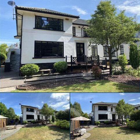 2 bedroom maisonette for sale - Sunningdale, Berkshire, SL5